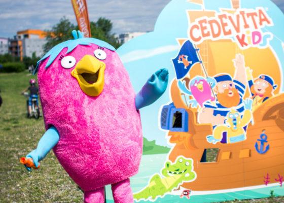 LAB360_Cedevita_Cedevita-Kids_Promo-event_3